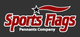 Sports Flags and Pennants