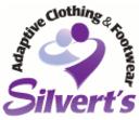 Silverts