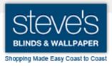 Steve's Blinds