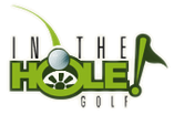 In The Hole Golf