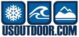 US Outdoor Store