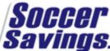 SoccerSavings