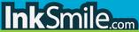 InkSmile.com