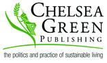 Chelsea Green