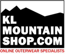 KL MountainShop