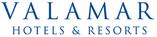 Valamar Hotels & Resorts