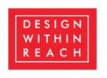Design Within Reach
