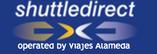 Shuttle Direct