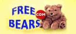 Free Bears