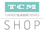 Shop TCM