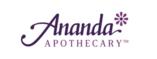Ananda Apothecary
