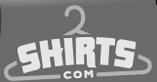 Shirts.com