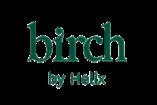 Birch Living