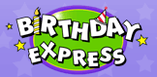 Birthday Express