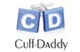 Cuff Daddy