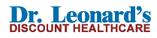 Dr. Leonard's