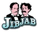 Jib Jab