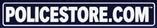 PoliceStore.com