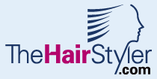The Hair Styler