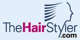 The Hair Styler
