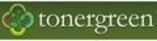Toner Green