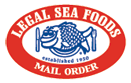 Legal-sea-foods-coupons