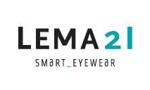 Lema21
