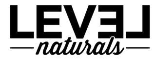 Levelnaturals