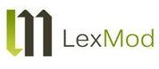 Lexmod