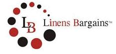 Linensbargains