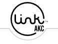 Linkakc