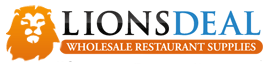 Lionsdeal-coupons