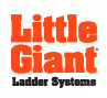 Little-giant-ladder-coupons