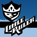 Little-ruler-coupons