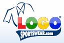 Logo-sportswear-coupons