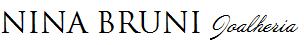 Logo_ninabruni2