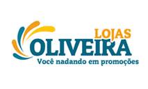 Lojas Oliveira