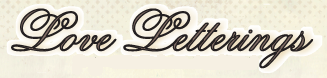 Love-letterings-coupons