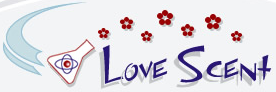 Love-scent-pheromone-coupons