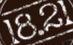 1821 Man Made