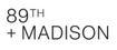 89th + Madison