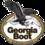 Lovemycodes_small_georgia-boot-logo