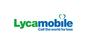 Lovemycodes_small_lyca-mobile-logo-1