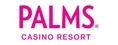 Lovemycodes_small_palms_casino_resort_wordmark