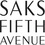 Lovemycodes_small_saks_old_logo