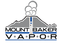 Mt Baker Vapor