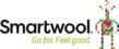 Lovemycodes_small_smartwool-logo-2016