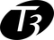 Lovemycodes_small_t3_logo_black