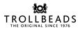 Lovemycodes_small_trollbeads-logo-1