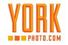 Lovemycodes_small_york_phot_logo